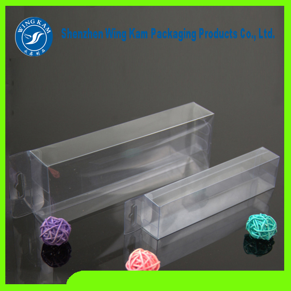 Food Stand Pet Plastic Cake Boxes Wholesale and very Transparent Outstanding Cake Boxes