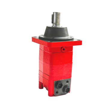 Hydraulic Orbital Motors in Amazon