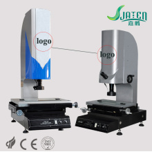 Low MOQ for Manual Rational Video Measuring Machine cnc three coordinate measuring machine PRICE export to Portugal Supplier