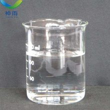 Pharmaceutical Intermediates Ethyl Chloroatate