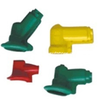 Heat Shrinkable Bushing HGT