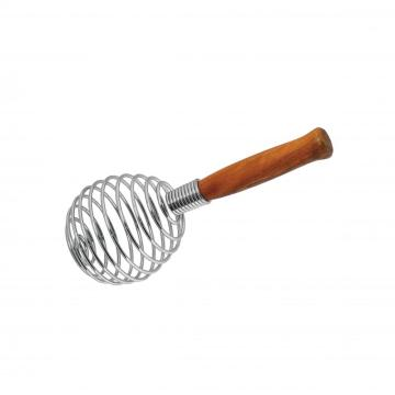 Egg Whisk Stainless Steel