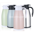 2L Best Quality Stainless Steel Kettle