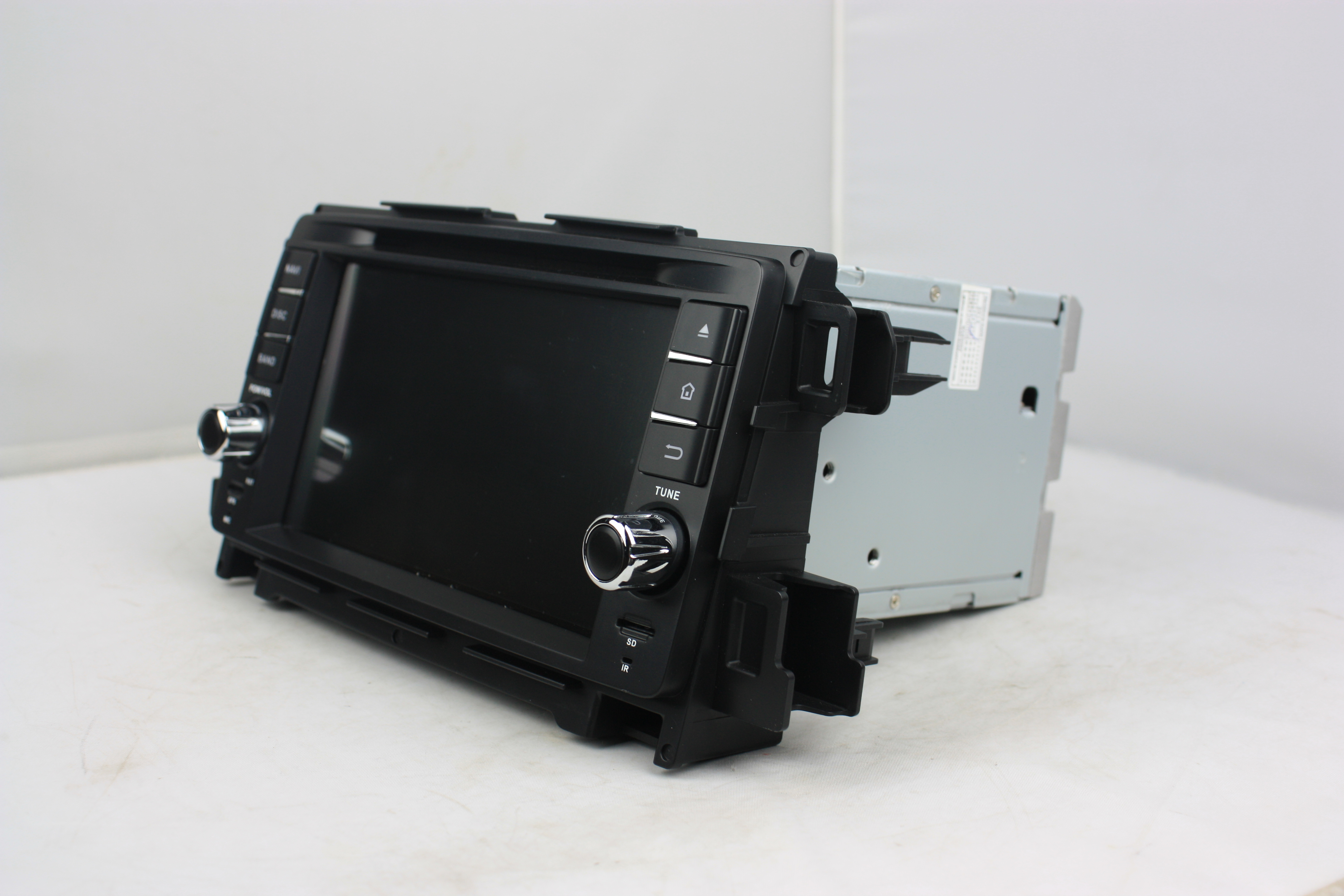 7 inch CX-5 2012-2013 android car DVD player