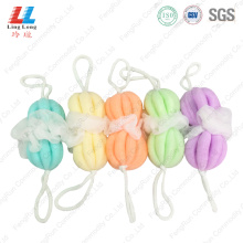 Effective long sponge high quality ball