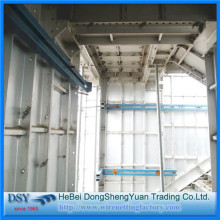 Light Weight Aluminum Formworks System Panel for Sales