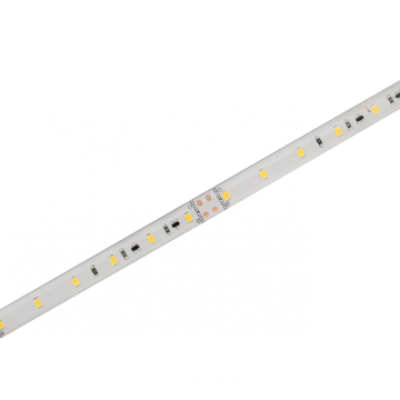 SMD2835 30 LEDs/M IP65 waterproof strip