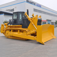 Top Bulldozer Shantui SD32 With High Performance