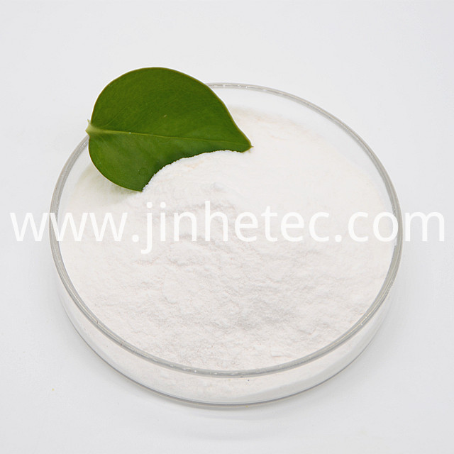 Poly Aluminium Chloride PAC In Water Treatment