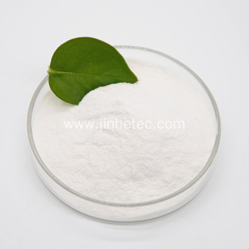 PAC Poly Aluminium Chloride For Waste Water Treatment