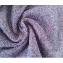 High Quality for Wool Alpaca Blend Fabric Popular Special New Design Wool Fabric supply to Cote D'Ivoire Manufacturers