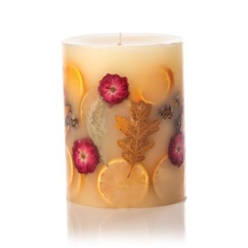 Wholesale moving flame led candle for Party Wedding