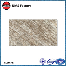 Outside wall sandstone tiles decorative