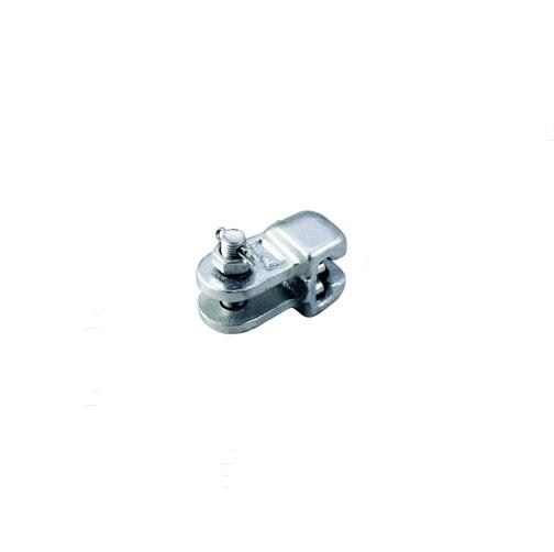 WS Socket Clevis Eye