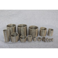 heli-coil tangless screw thread inserts