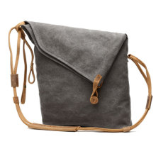 Trendy Lightweight Trendy Sling Crossbody Bag
