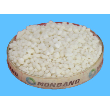 15.5%N fertilizer CAN Calcium Ammonium Nitrate