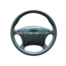 China for Steering Column Wingle Car Steering Wheel Assembly 3402300A-P00-B1 export to Andorra Supplier