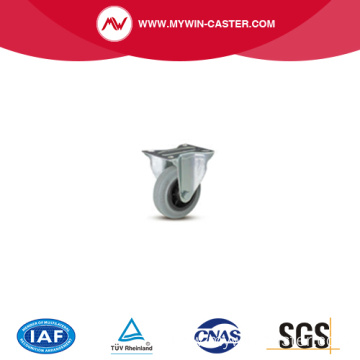 European type industrial  caster
