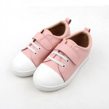 Wholesale Newborn Baby Girl Casual Shoes