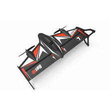 High Definition For for VTOL Rc Airplane,Remote Control Aircraft,High Power RC Airplane Manufacturers and Suppliers in China RC Airplane With 6CH Remote control supply to United Arab Emirates Importers