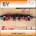 NISSAN engine TD27 bearing crankshaft con rod
