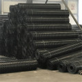 High Perforcement PP Biaxial Geogrid