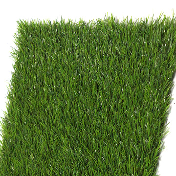 The low cost and basketball green fake grass