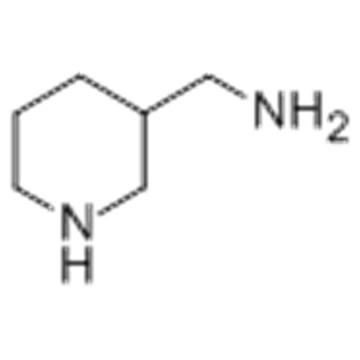 3-Aminomethylpiperidin CAS 23099-21-0