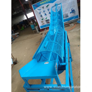 Short Lead Time for for Cleaning Machine QX-200 fruit cleaning conveyor export to France Importers