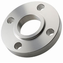 Factory wholesale price for Blind Flange Stainless Steel Lap Joint Flanges supply to Tonga Exporter