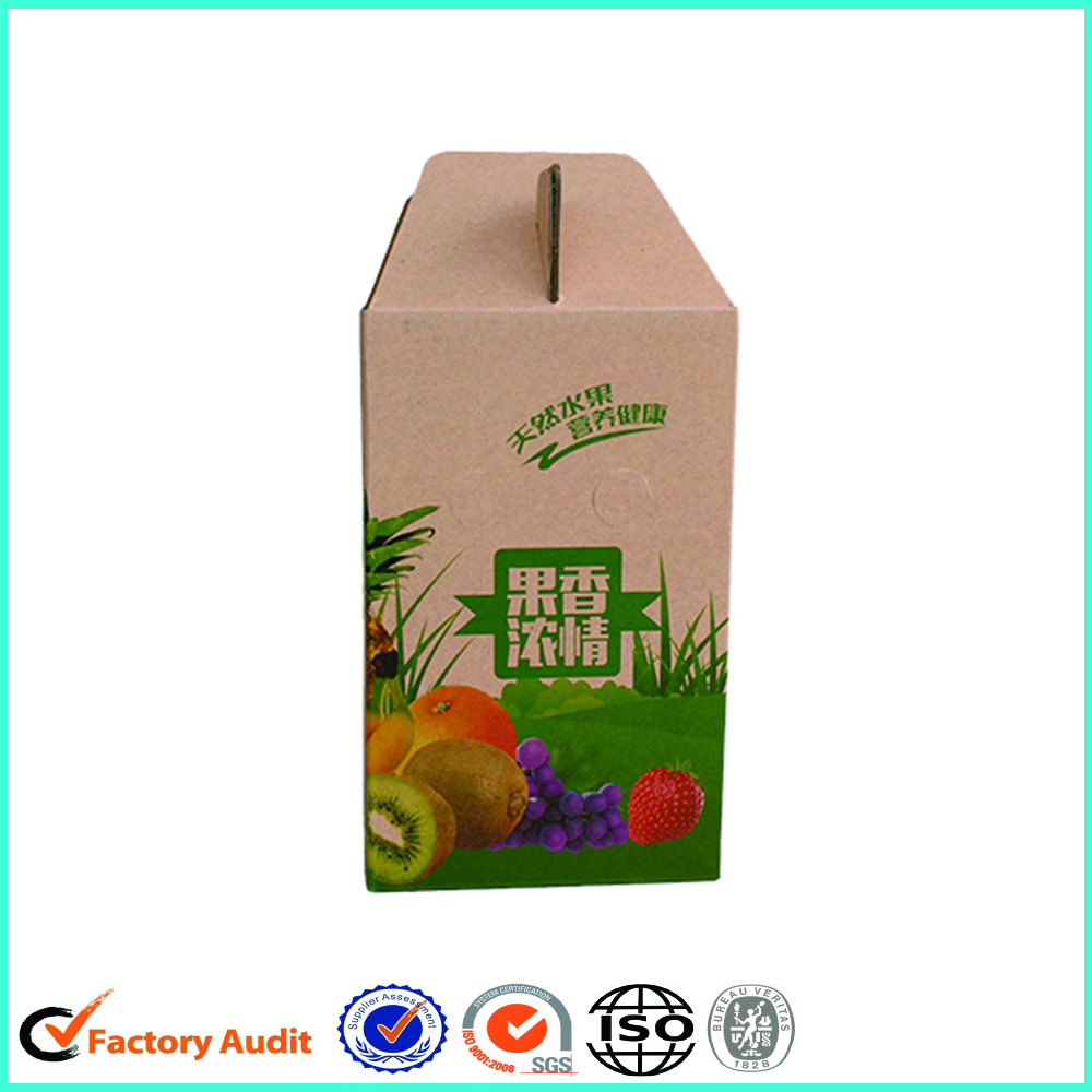 Fruit Carton Box Zenghui Paper Package Industry And Trading Company 2 6