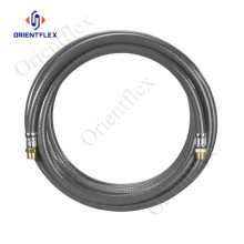8.5mm pvc reinforced air hose 20 bar