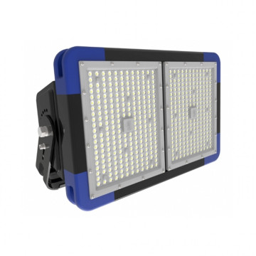 360W Outdoor Waterproof LED Lampu Banjir pikeun Stadion