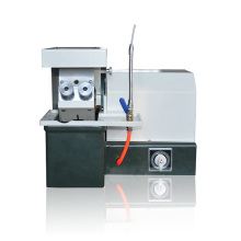 Q-2A metallographic sample cutting machine