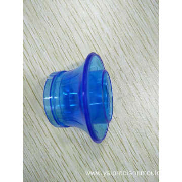 Blue Wine Plastic Cap of  Trademark Yanghe