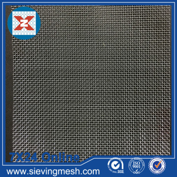 Woven Filter Wire Mesh