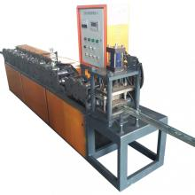 Roller Shutter Door Panel Forming Machine