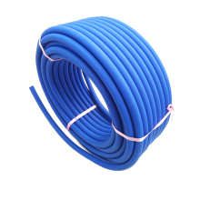 Agriculture irrigation pvc spray hose