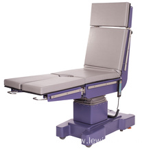 hot-selling Electric Hydraulic Multi-purpose Surgical Table