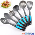 best premium nylon kitchen utensils cooking tool set