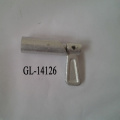 Wholesale Mild Steel Toggle Latch Bolt
