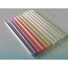45mm Colorful Fiber Optic Sleeves
