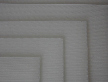 Polyester Monofilament and Multifilament Filter Cloth 4