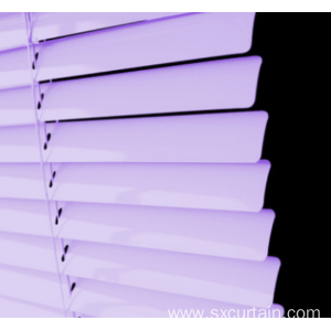 Wholesale Aluminum Blade Curtain