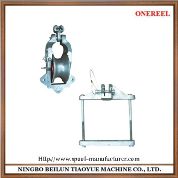 marine blocks rope pulleys for sale