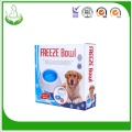 Hot Sales Freeze Pet Bowls Summer