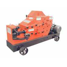 Well-designed for Hydraulic Rod Cutter Sheet Metal Cutting Machine GQ35D export to Armenia Factory
