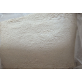 cheap horseradish powder ISO from quality factory
