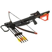 PSE - INSIGHT CROSSBOW